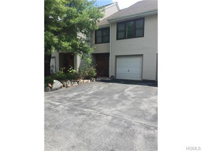 180 Deer Ct Drive Middletown, NY 10940 MLS# 4522392