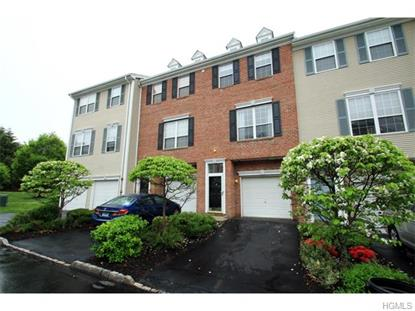 5 Meadow Lane Nanuet, NY MLS# 4522598