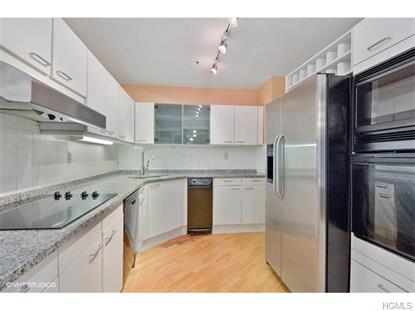 20 Boulder Ridge Road Scarsdale, NY MLS# 4523453