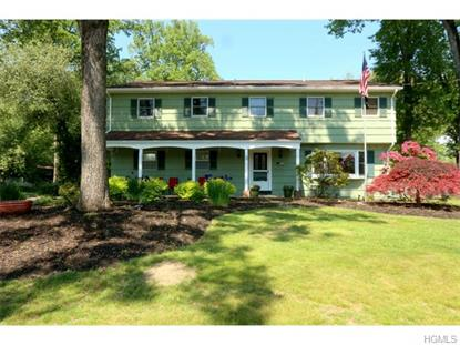3 Wildwood Road Congers, NY MLS# 4523782