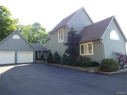 704 Mountain Road Middletown, NY MLS# 4523894