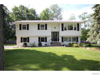 Real Estate for Sale, ListingId: 33547309, Valley Cottage,NY10989