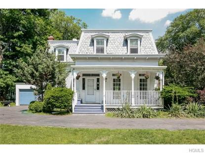265 Worthington Road White Plains, NY MLS# 4524373