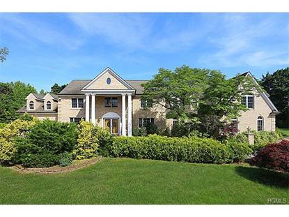 Real Estate for Sale, ListingId: 33624529, Harrison,NY10528