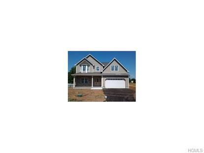 Real Estate for Sale, ListingId: 33729674, New City,NY10956