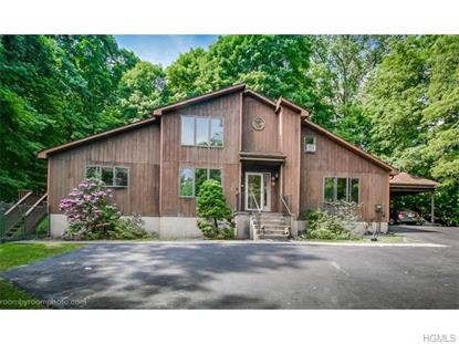 71 Campbell Avenue Airmont, NY MLS# 4524939