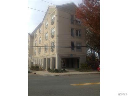 400 Mount Pleasant Avenue Mamaroneck, NY MLS# 4524985