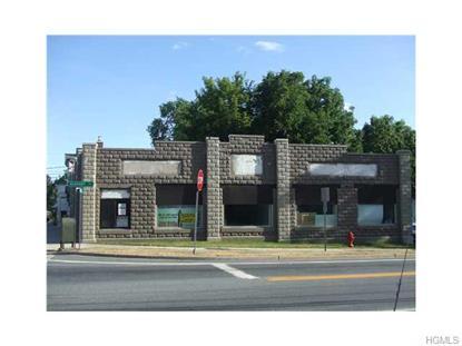 106 Main Street Chester, NY MLS# 4525022