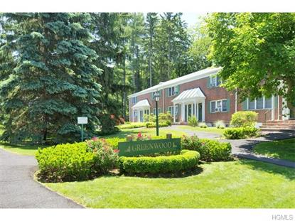 580 Bedford Road Pleasantville, NY MLS# 4525159