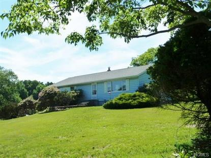 70 Muthig Road Hurleyville, NY MLS# 4525278