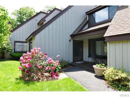 42 Quail Close  Irvington, NY MLS# 4525641