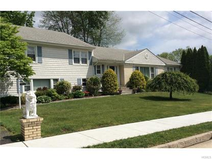 61 Betsy Brown Circle Port Chester, NY MLS# 4525664