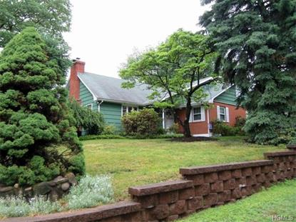 32 Scandia Road Congers, NY MLS# 4525694