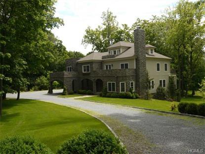 100 North Old Post Road Croton on Hudson, NY MLS# 4525720