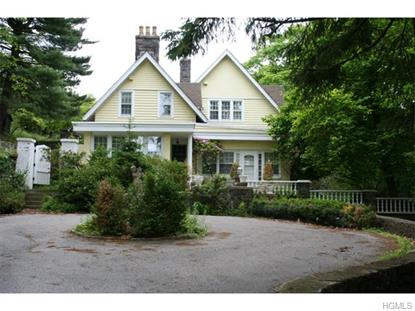 230-244 West Mount Airy Road Croton on Hudson, NY MLS# 4525826