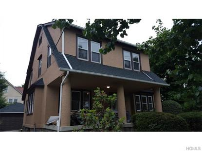68 Brookside Avenue Mount Vernon, NY MLS# 4525850