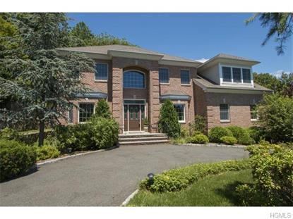 505 Comly Avenue Rye Brook, NY MLS# 4525893