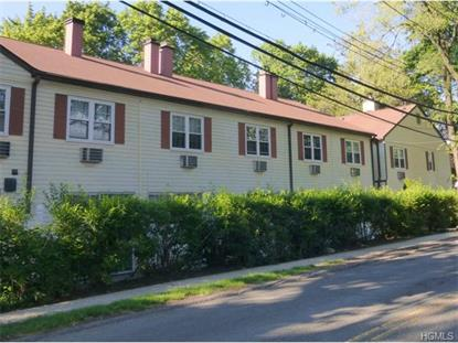 10 Westview Avenue White Plains, NY MLS# 4525919