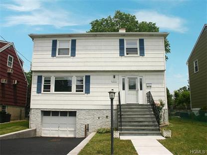 Single Family Homes For Sale In Mamaroneck Ny