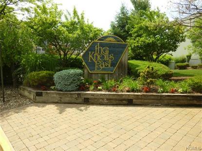 16 Milford Court Nanuet, NY MLS# 4526423