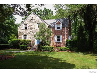 14 Woodland Drive Rye Brook, NY MLS# 4526464