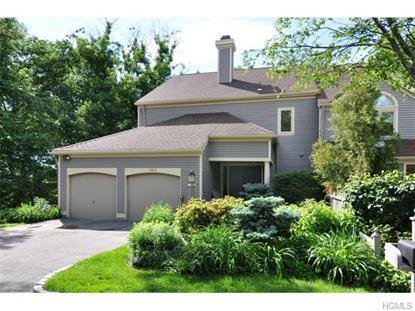 164 Boulder Ridge Road Scarsdale, NY MLS# 4526546