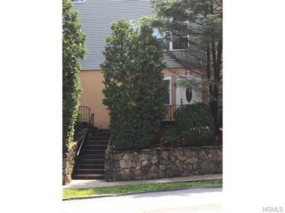 325 Mclean Avenue Yonkers, NY MLS# 4526589