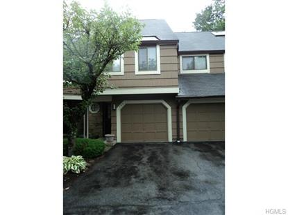 189 Treetop Circle Nanuet, NY MLS# 4526937