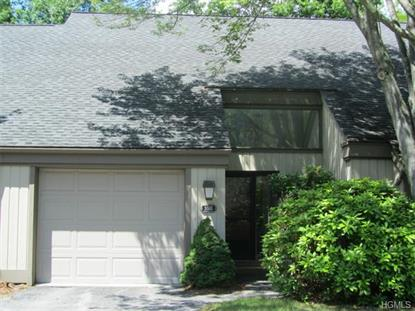 351 Heritage Hills Drive Somers, NY MLS# 4527057