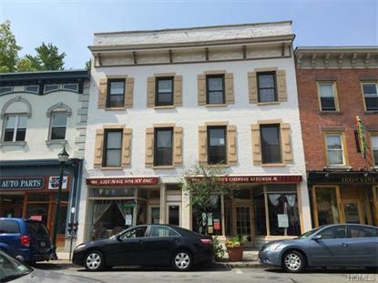 990 Main Street Peekskill, NY MLS# 4527562
