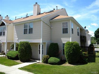 4015 Whispering Hills Drive Chester, NY MLS# 4527725