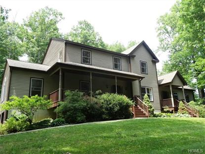 380 Plutarch Road Highland, NY MLS# 4527798