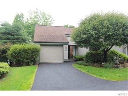 592-A Heritage Hills Drive Somers, NY MLS# 4527812