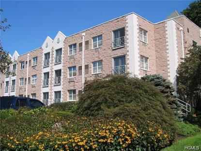501 North barry Avenue Mamaroneck, NY MLS# 4527976