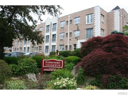 501 North Barry Avenue Mamaroneck, NY MLS# 4528355