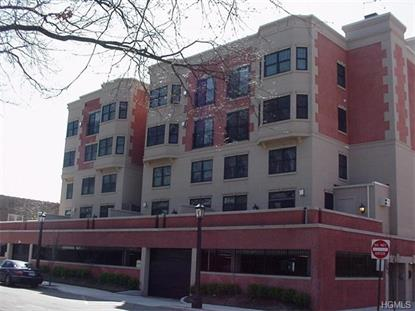 100 Sheldrake Place Mamaroneck, NY MLS# 4528543