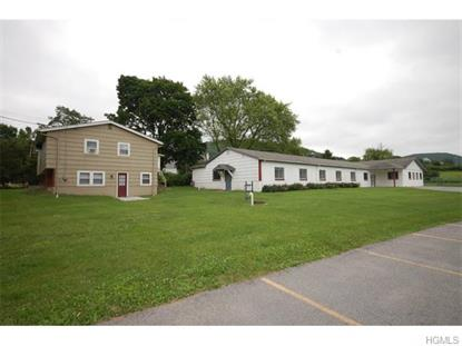 1406 Kings Highway Chester, NY MLS# 4528784
