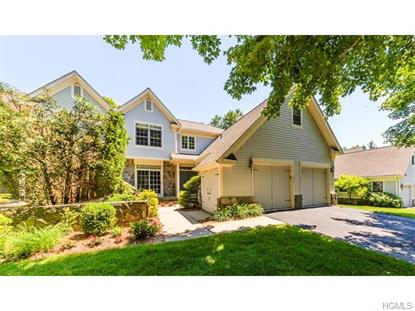 98 Westfield Road White Plains, NY MLS# 4529043