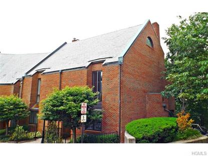 14 Gramatan Court Bronxville, NY MLS# 4529180