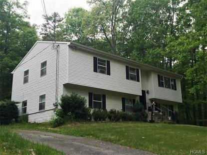 27 Doll Road Bloomingburg, NY MLS# 4529286