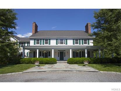 118 Middle Patent Road Bedford, NY MLS# 4529287