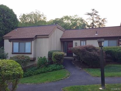 195 Heritage Hills  Somers, NY MLS# 4529403