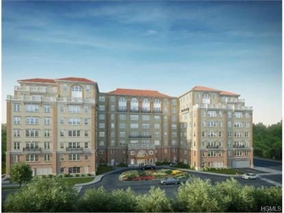 10 Byron Place Larchmont, NY MLS# 4529478