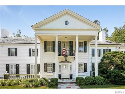 2 Elm Hill Drive Rye Brook, NY MLS# 4529578