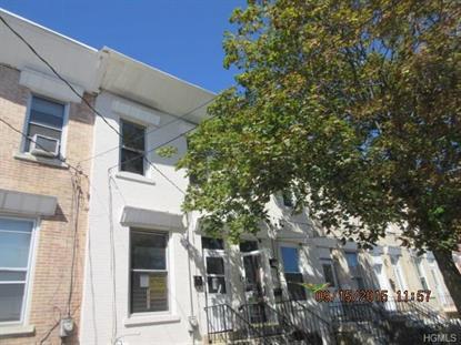 95 Morningside Avenue Yonkers, NY MLS# 4530079