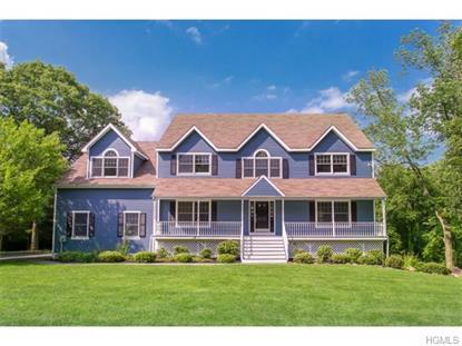 9 Applebee Farm Road Croton on Hudson, NY MLS# 4530270