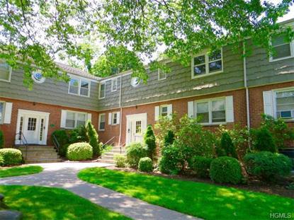 907 Palmer Avenue Mamaroneck, NY MLS# 4530290