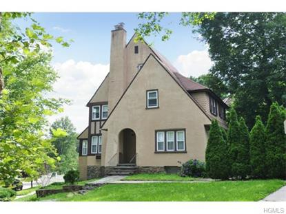 465 East Prospect Avenue Mount Vernon, NY MLS# 4530689