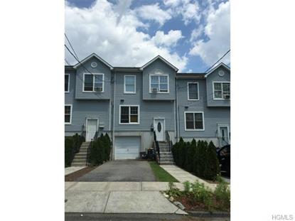 469 South 3rd Avenue Mount Vernon, NY MLS# 4530736