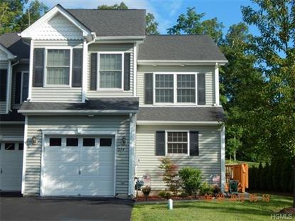274 Pinebrook Drive Hyde Park, NY MLS# 4530855
